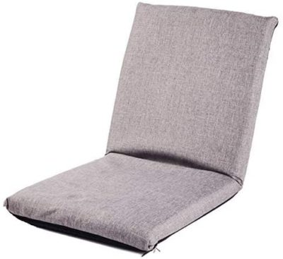 Penck Flip Chairs