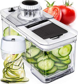 Prep Naturals Vegetable Slicers