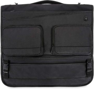 SWISSGEAR Best Carry On Garment Bags