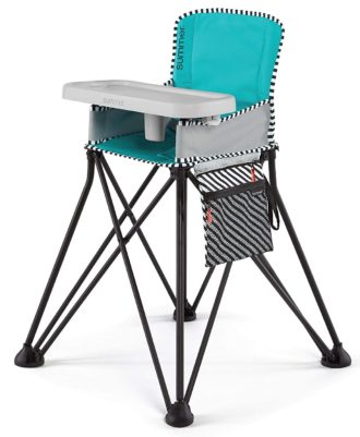 Summer Foldable High Chairs