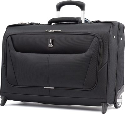 Travelpro Best Carry On Garment Bags