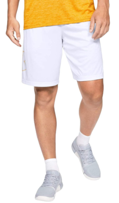 Under Armour Best Gym Shorts For Men