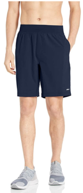 Amazon Essentials Best Gym Shorts For Men