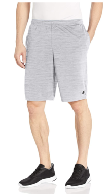Champion Best Gym Shorts For Men