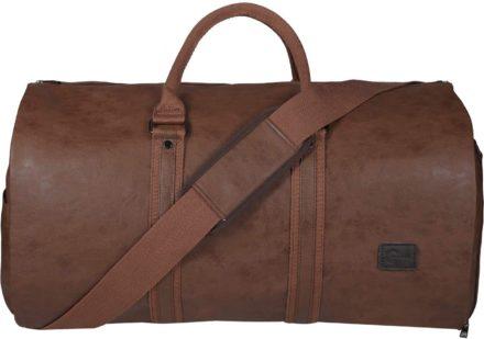 seyfocnia Best Carry On Garment Bags