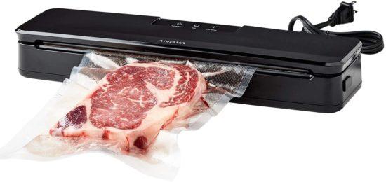 Anova Culinary Vacuum Sealers