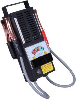 CARTMAN Best Car Battery Testers