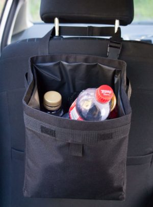 Hominize Best Sunglass Holder For Cars