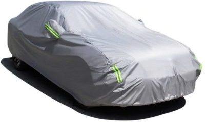 MATCC Best Car Covers