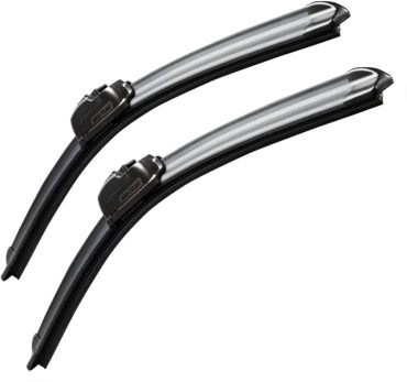 MOTIUM Best Windshield Wipers