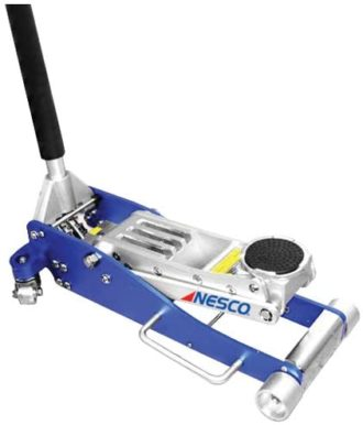 Nesco Tools