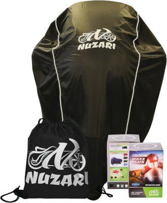 Nuzari