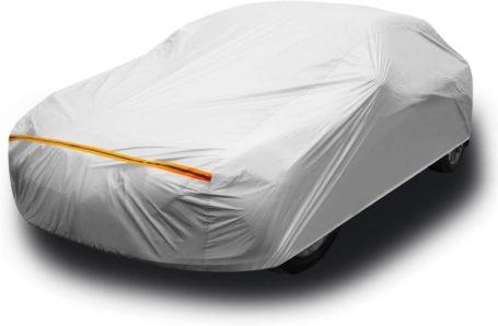 Ohuhu Best Car Covers