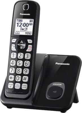 Panasonic Answering Machines