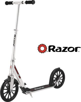 Razor Best Kick Scooters For Adults