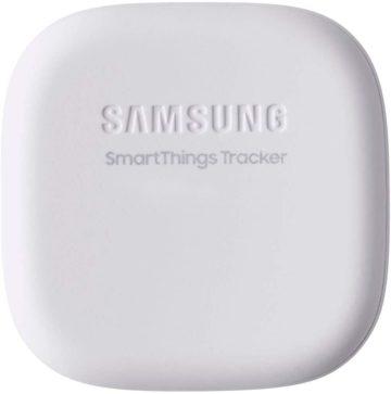 Samsung Best Wallet Trackers