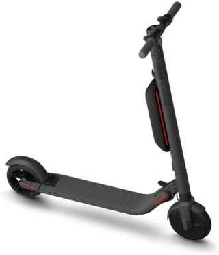 Segway Best Kick Scooters For Adults