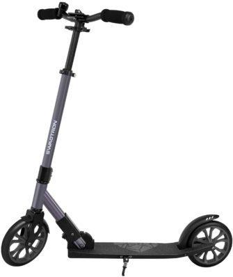 Swagtron Best Kick Scooters For Adults