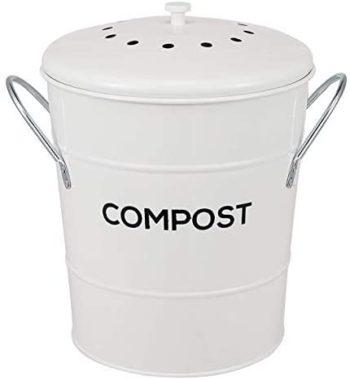 Xbopetda Best Compost Bins