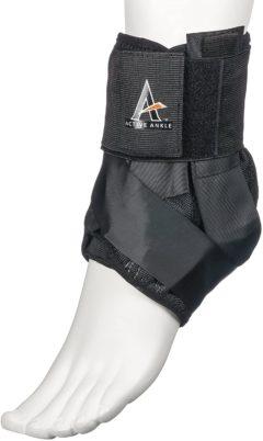 Active Ankle Best Lace Up Ankle Braces