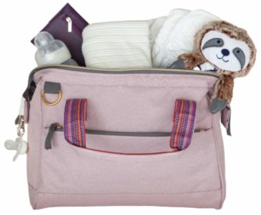 All Baybee Ltd Diaper Bags