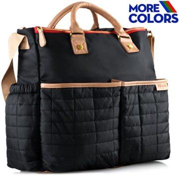 Maman Diaper Bags