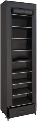 OUYEJ&F Shoe Cabinets