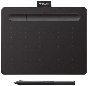 Wacom Best Digital Notepads