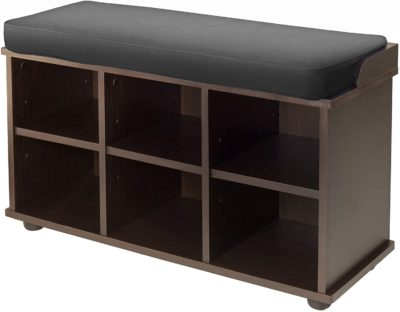 Winsome Shoe Cabinets