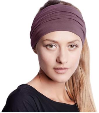 BLOM Best Yoga Headbands