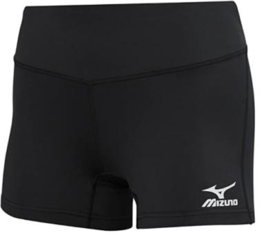 Mizuno Best Volleyball Shorts