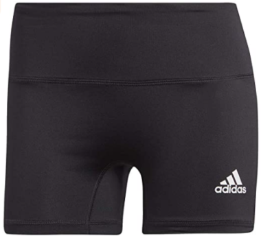 adidas Best Volleyball Shorts