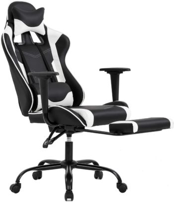 BestOffice Best Reclining Office Chairs