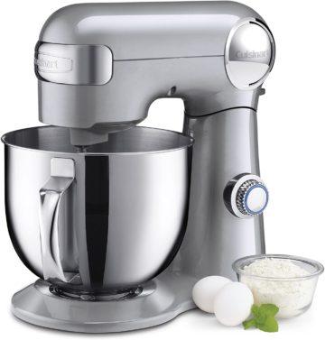 Cuisinart Best Stand Mixers