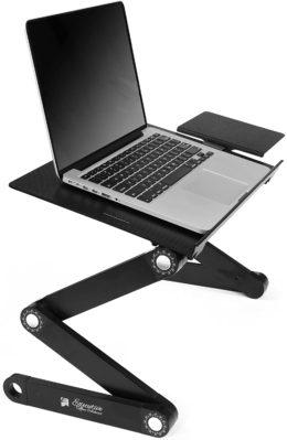 Executive Office Solutions Best Portable Laptop Desks