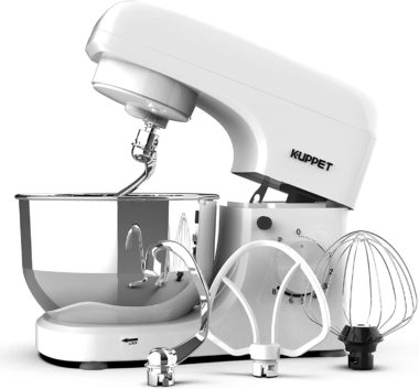 Kuppet Best Stand Mixers