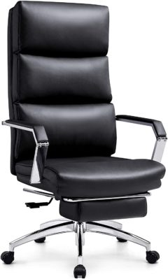 Ticova Best Reclining Office Chairs