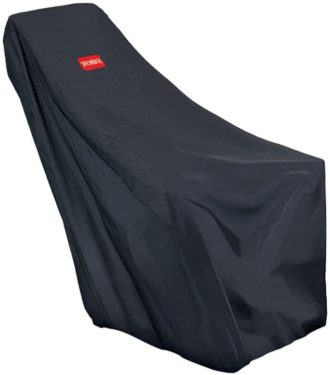 Toro Best Snow Thrower Covers
