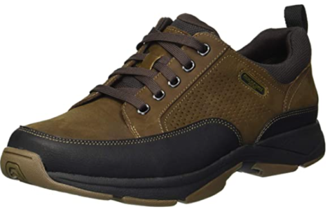 Rockport Best Rockport Shoes for Men