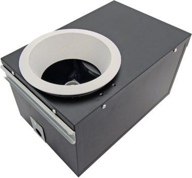 Aero Pure Best Bathroom Exhaust Fans