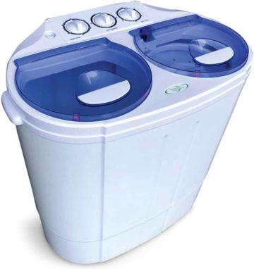 Garatic Best Mini Washing Machines