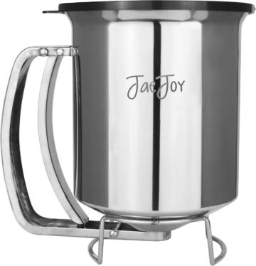 JaeJoy Best Pancake Batter Dispensers