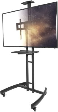 Kanto Best Rolling TV Stands