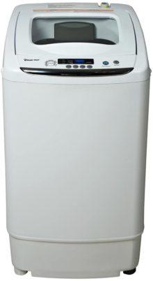 Magic Chef Best Mini Washing Machines