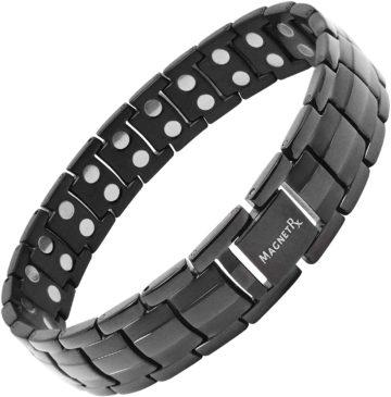 MagnetRX Best Magnetic Bracelets