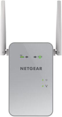 NETGEAR Best Wireless Ethernet Bridges