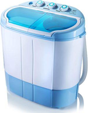 Pyle Best Mini Washing Machines
