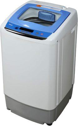 RCA Best Mini Washing Machines