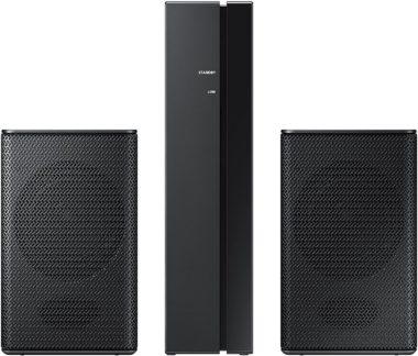 Samsung Best Wireless Surround Sound Systems
