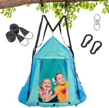 Trekassy Best Hanging Tree Tents